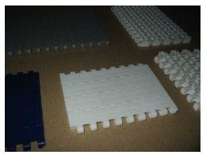 bandes-transporteuses-et-bandes-modulaires (2)