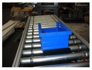 butee-distributrice-pneumatique-pour-lsc-50