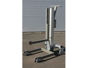 chariot-gerbeur-electrique-pocket-50 (1)
