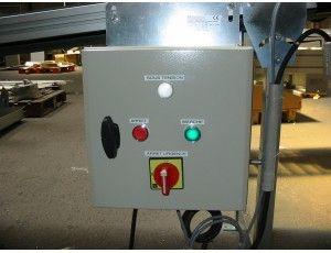 coffrets-electriques-c1