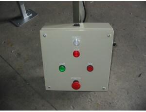 coffrets-electriques-c2