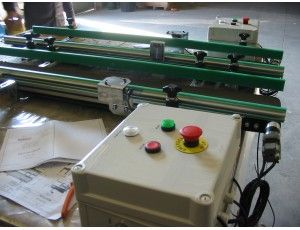 coffrets-electriques-c3-avec-relais