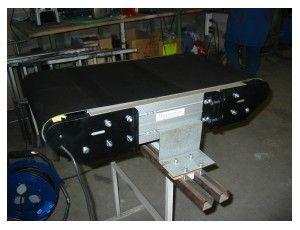 convoyeur-a-bande-mdc80-a-tambour-moteur (1)