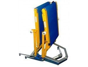 convoyeur-a-bande-portable-moduloflex (1)