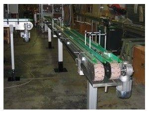 convoyeur-a-chaine-a-palettes-a-chassis-inox-pccs (1)