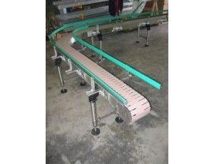 convoyeur-a-chaine-a-palettes-a-chassis-inox-pccs