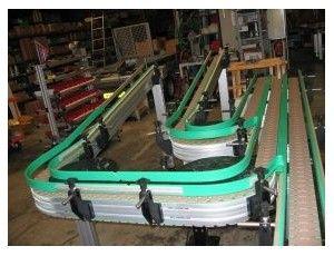 convoyeur-a-chaines-plastique-a-palettes-pcc-1