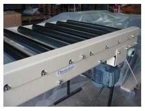 convoyeur-a-rouleaux-acier-commandes-par-relais-de-chaines-cdr50 (1)