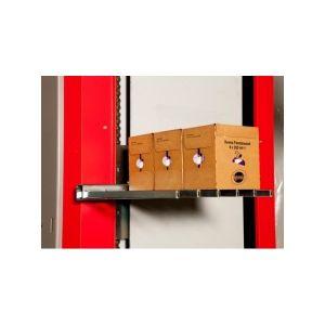convoyeur-elevateur-vertical (1)