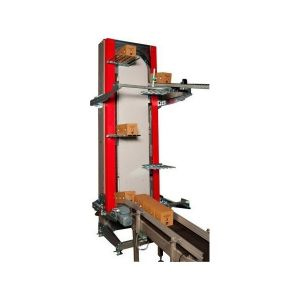 convoyeur-elevateur-vertical