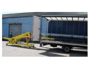 convoyeur-extensible-a-galets-egwc48