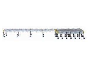 convoyeur-extensible-pvc-egrc50