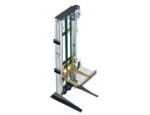 elevateur-alternatif-pour-convoyeur-a-rouleaux