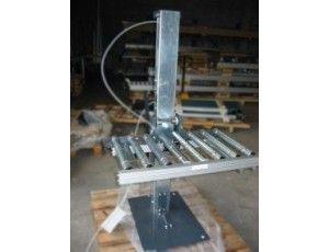 elevateur-alternatif-pour-convoyeur-a-rouleaux (2)