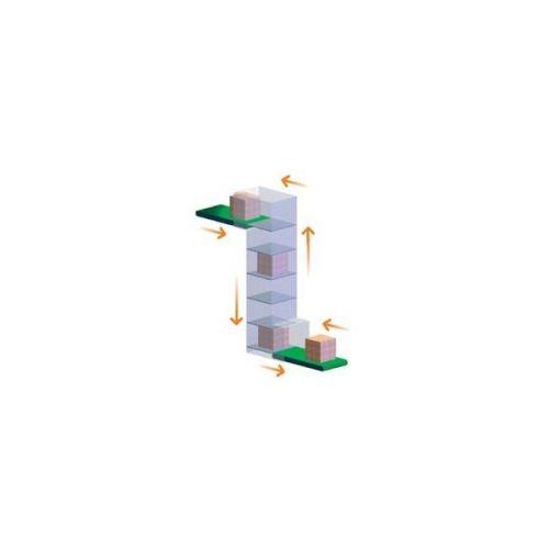 elevateurs-descenseurs-vco-continus-en-z