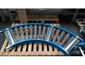 ensemble-de-convoyeurs-accumulateurs-a-rouleaux-acier (1)