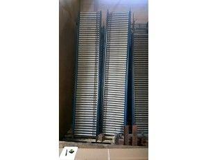 ensemble-de-convoyeurs-accumulateurs-a-rouleaux-acier (2)