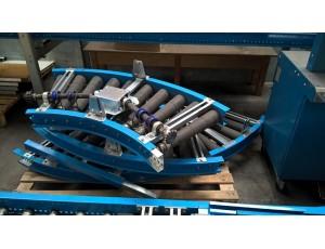 ensemble-de-convoyeurs-accumulateurs-a-rouleaux-acier