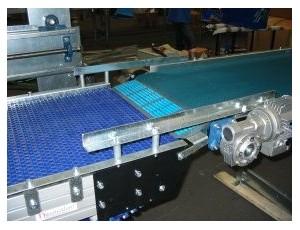 interface-de-transfert-galets-libres-d11-mm