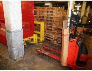 option-1-kit-pour-entrepots-logistique