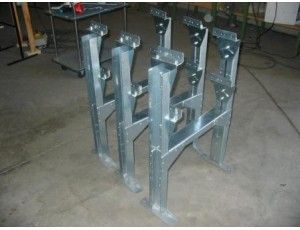 pieds-supports-a-etages-cstrs1 (1)