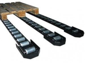rails-palettes-pra-support 1