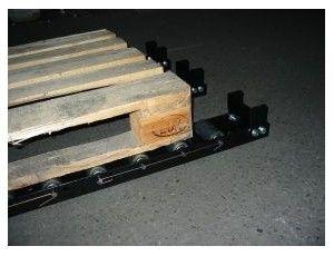 rails-palettes-pra-support 2