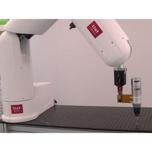 Robot Cobot Syb6