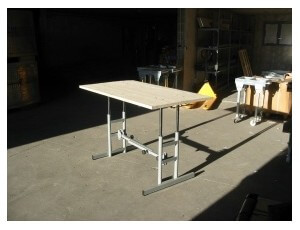 table-de-travail-2012neo-apc-1