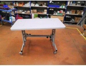 table-de-travail-2014neo-apc-1 (1)