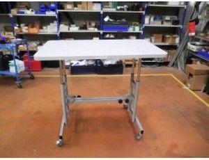table-de-travail-2014neo-apc-1 (2)