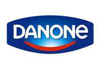 thumbs_danone