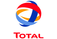 thumbs_logo-total