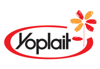 thumbs_logo_yoplait