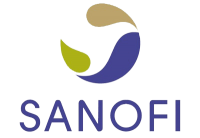 thumbs_sanofi