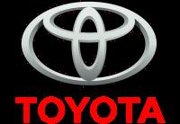thumbs_toyota_logo