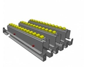 transfert-galets-srt (1)