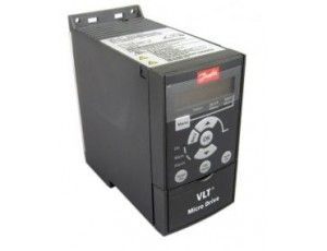 variateur-de-vitesse-ip20