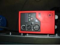 variateur-de-vitesse-ip66